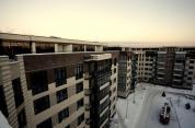 Фото ЖК Солнечный от Троицкая строительная компания. Жилой комплекс Solnechnyy