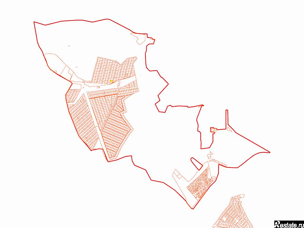 Продать Земельные участки, земля Московская область,  Солнечногорский,  Митино, Никифорово д, Дубрава снт