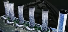 Компания, планировавшая построить в Химках ЖК, осталась без земли