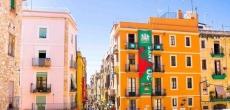 Россияне по-прежнему предпочитают недвижимость Испании