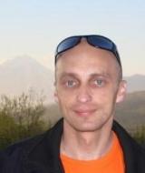 Широкий Игорь Викторович