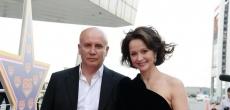 Известная российская актриса отсудила квартиру у мужа-банкрота