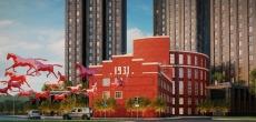 Доступное жилье Москвы: 5 проектов MR Group на завершающей стадии строительства