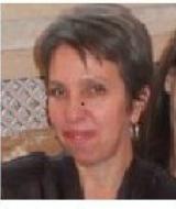 Чечик Лилия Борисовна