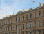 Фотография. Интер-Офис от компании УК Захаржевская, 14