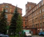 Фото БЦ Заставская ул., д. 33 от Бюро имущественных операций. Бизнес центр Zastavskaya ul., d. 33