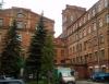 Заставская ул., д. 33