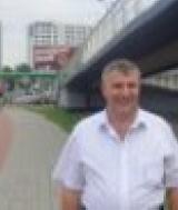 Егоров Александр Валентинович