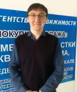 Некипелов Сергей Иванович