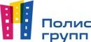 Логотип Полис групп