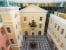Сдать в аренду Офисы Санкт-Петербург,  Центральный,  Невский пр., Невский пр-кт