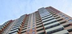 В столице вырастут объемы ввода жилья