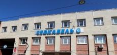 Группа ЛСР застроит большую промзону на Васильевском острове