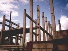 Складской комплекс почти на 14 тыс кв м могут построить в Бирюлево