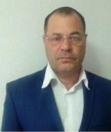 Сергеев Василий Петрович