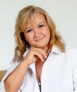 Тузовская Александра Андреевна