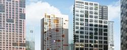 Минстрой РФ определяется со статусом апартаментов и разрешает перевод нежилых помещений в апартаменты
