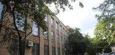 Структура АФК «Система» построит дом на месте АТС в Раменках