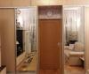Продать Комнаты в квартирах без посредников Боровая ул  42