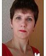 Милеткина Клара Агзамовна