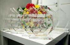 Стартовал конкурс сайтов рынка недвижимости WEB-Realtor-2013