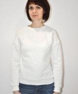 Ильина Оксана Валерьевна