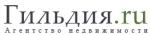 Гильдия - информация и новости в агентстве недвижимости Гильдия