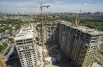 Среднюю рентабельность подрядных работ на строительных проектах в Москве Москомстройинвест оценил в 10%