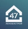 ЛенОблСтрой 47 - информация и новости в компании ЛенОблСтрой 47