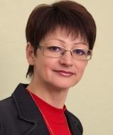 Жернокуй Татьяна Яковлевна