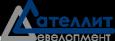 Сателлит-Девелопмент - информация и новости в Управляющей компании «Сателлит-Девелопмент»