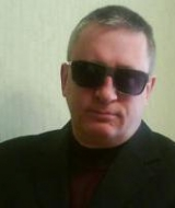 Павловский Михаил