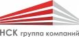 Невская Строительная Компания - информация и новости в группе компаний НСК