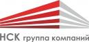 Невская Строительная Компания