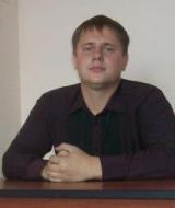Тарский Максим Олегович