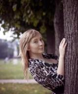 Шалдыкина Екатерина Максимовна