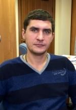 Бабичев Роман Руководитель департамента аренды