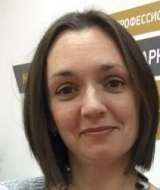 Макеева Ольга Сергеевна