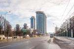 Московское УФАС множит претензии к компаниям «Донстрой» и «Дон-Строй Инвест» в связи с рекламой строящихся ЖК