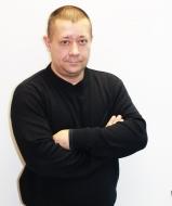 Самойлов Вадим Витальевич