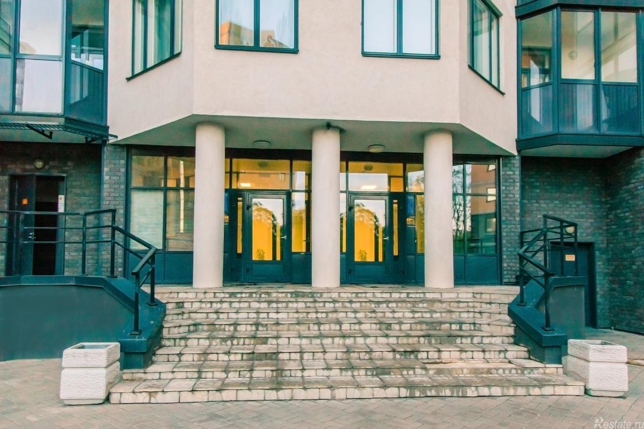 Продать Квартиры вторичка Санкт-Петербург,  Выборгский,  Удельная, Ярославский пр-кт