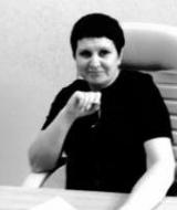Рыжова Анна