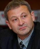 Гиновкер Александр