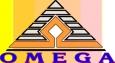 Омега - информация и новости в Омеге