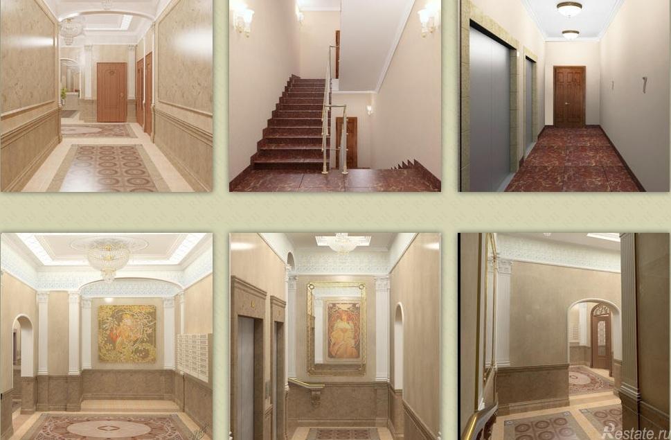 Продать Квартиры в новостройке Москва,  Таганский,  Курская, Наставнический пер