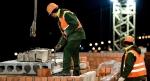 Участники строительного рынка пожаловались президенту РФ на систематические неплатежи в отрасли