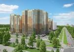 Строители просят президента Путина отменить поправки к закону о долевом строительстве