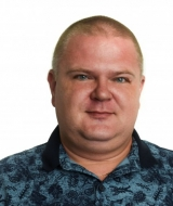 Шевченко Александр Анатольевич