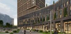 Екатерина Тейн, ГК ПСН: Апартаменты получат статус жилья в ближайшем будущем