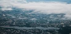 «Главстрой» объявила о двух проектах комплексного развития в Москве